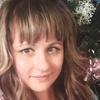 Ольга, 39, г.Красноводск