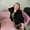 JANA, 45, Priozersk