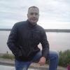 борис, 41, г.Томск