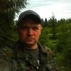Константин, 41, г.Ижевск