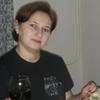Катюшка, 35, г.Пенза