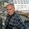 Василий, 37, г.Энергодар