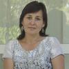 Нурия, 53, г.Сарманово