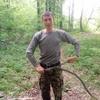 Алексей, 22, г.Житомир