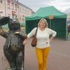 Василиса, 30, г.Бобруйск