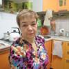 ТАТЬЯНА, 55, г.Тверь