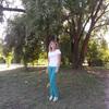 Светлана, 41, г.Великие Луки