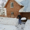Володя, 35, г.Калуш