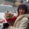НАТАЛИЯ, 44, г.Рубежное