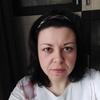 Юлия, 39, г.Новомосковск