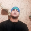 Мухаммад, 25, г.Екатеринбург