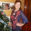 Нина, 65, г.Новопсков