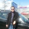 алехандер, 42, г.Karlsruhe
