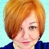 Анна, 37, г.Бийск