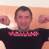 Alan, 34, г.Владикавказ