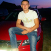 Олег, 26, г.Мглин