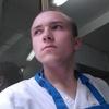 Виталий, 21, г.Витебск