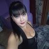 Nataliya Fyodorova, 32, Sacra