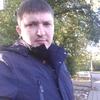 дмитрий, 29, г.Нижний Новгород