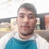 джоник, 25, г.Хабаровск