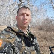 дмитрий 30 Владивосток