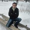 Игорь, 36, г.Витебск