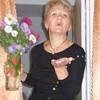 Ирина, 49, г.Тихорецк