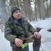 михаил, 32, г.Няндома