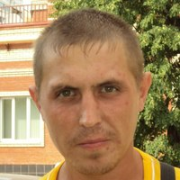 Женек, 36 лет, Овен, Йошкар-Ола