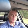 Morrison, 52, г.Монктон