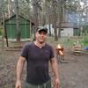 Михаил, 35, г.Новороссийск