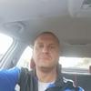 Александр, 35, г.Миасс