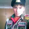 Azamat, 32, Mamlyutka