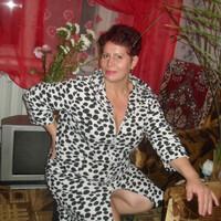 Лана, 57 лет, Овен, Ижевск