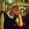 Наталья, 43, г.Одесса