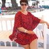 Анжела, 52, г.Москва