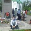 Дмитрий, 24, г.Ярославль
