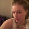 rachel, 28, Augusta
