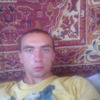 Руслан, 21, г.Лебедин