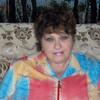 valentina, 66, г.Воронеж