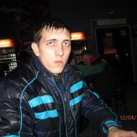 alex.petroff, 32 года, Водолей, Сланцы