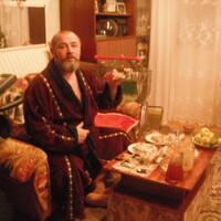 валера андрианов, 59 лет, Козерог, Екатеринбург