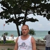 Дима, 41 год, Рыбы, Москва