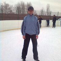 Владимир Машарин, 53 года, Скорпион, Кременчуг