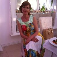 IULIA GJ, 51 год, Козерог, Бельцы