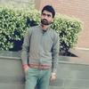 Brajesh kumar, 24, г.Дели