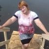 Yatan, 45, Votkinsk