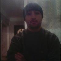 низам, 36 лет, Лев, Махачкала