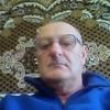 Валентин, 65, г.Светлоград