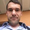 Александр, 32, г.Лобня
